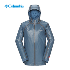 Зимняя одежда Columbia e1114w OMNI-HEAT WE1114