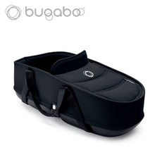 Spare parts for strollers Bugaboo sl21