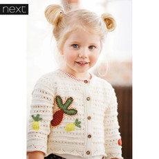 Children's sweater NEXT mc01173546 2017