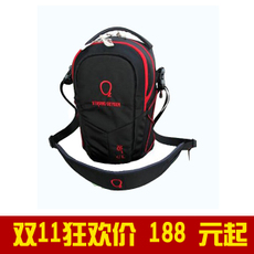 Сумка для фотоаппарата Strong oxygen Q2