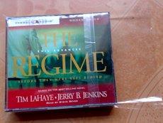 Аудио-, Видеозаписи CD 2CD NDS