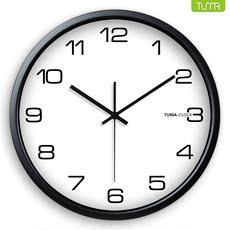 Настенные часы Fatuma x4013 TUMA 14