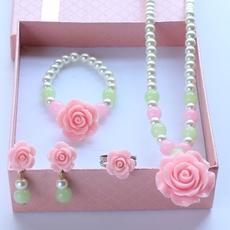 Ожерелье Qiao Qiao fairy hair accessories