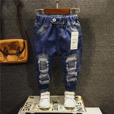 детские штаны OTHER h5602x 2017