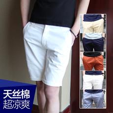Мужские повседневные шорты
