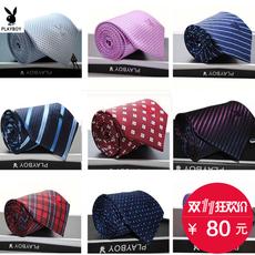 галстук Playboy 280251228