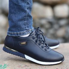 Демисезонные ботинки OTHER 6894945