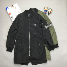 Mens windbreaker Paul Frank pfaco171739m Paulfrank