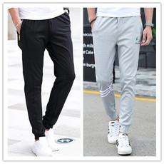 Повседневные брюки Other 5858#
