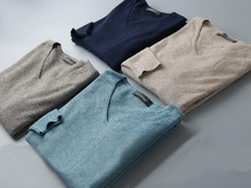 Men's sweater Others