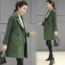 Популярное мужское пальто